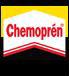 Chemopren logo