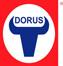Dorus logo