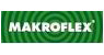 Makroflex logo